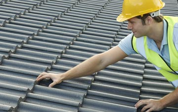 screened Riding Mill roofing companies